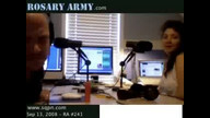 Rosary Army - Episode 241