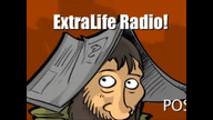 ExtraLife Radio - 9. 22. 2008. 21:07:00 GMT-0600