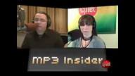 MP3 Insider from CNET - 11. 25. 2008. 12:31:56 GMT-0800