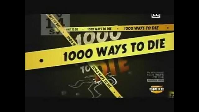1000 ways to die season 5 episode 1 watch arctic air season 2