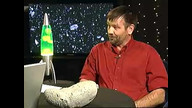 Watching Space Rocks: Live Chat