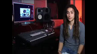 Jason Castro shares his songwriting process