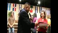 presentacion de bautizados