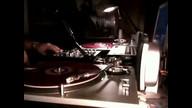 DJKOOL V 06/26/09 09:34PM