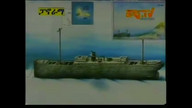 www.EastAFRO.com :: VIDEO: Eritrea Panaroma - Dahlak Islands