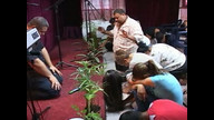 ALTAR SERVICE @ Life Church of God - Sofia, BULGARIA