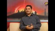 Nepali News 10 2009-canadanepal.net