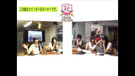 idol college odaibaTV 20101006 japanese