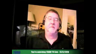 TUAW TV Live - 10/6/2010 - Apple TV Review