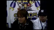 Mega Man Legends 3 Video Interview #NYCC