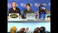 Fantasy Football Live - Week 7 (Part 2)