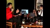 NHN Episodio 9/2 // Pedro Ruminot y Felipe Avello