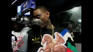 Soulja Boy Speaks On Marriage & His Relationship With Kat Stacks, 50 Cent view on ustream.tv tube online.