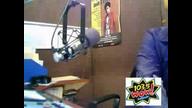 WoW1035FM 11/10/10 02:10AM