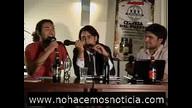 NHN - Marco Enriquez-Ominami