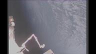 Autorecord from 19/02/2017 1:30PM EST