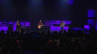 MOTOWN - Saturday Night - February 25, 2017