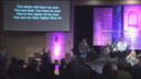 Titus 2:15 - Preach the Word, Part 2