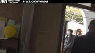 IWJ_OKAYAMA1