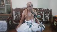 Geethacharyan