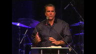 Carman Testimony and Songs