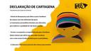 DECLARAÇÃO DE CARTAGENA