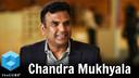 Chandra Mukhyala | DataWorks Summit Europe 2017
