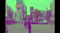 IWJ_HYOGO1