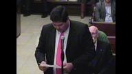 April 19,'17 Part3 City Council Meeting