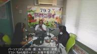 2017/04/24  ドリームイン笑みシェア