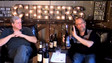 TV Tuesday Live! Featuring 2 Pinot Noirs, 2 GSM's & we tasted for the first time  our newest winery