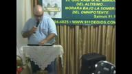 MINISTERIO 911 DE DIOS TV PUERTO RICO