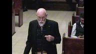 May 3,'17 Part1 City Council Meeting