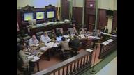 May 3,'17 Part2 City Council Meeting