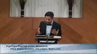 Four Expert Witnesses for the Gospel