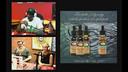 King Harvest Wellness on The Marijualogist 05-12-17