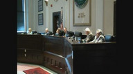 Anderson County Council