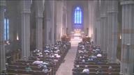 Memorial Service for Julie A. Pendleton, Rev. Brett Buick 6/4/17