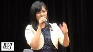 2017/06/09森友学園問題を考える ―上西小百合・衆議院議員国政報告会