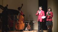第8回伊勢原吹奏楽フェス⑦向上高等学校吹奏楽部