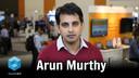 Arun Murthy, Hortonworks | DataWorks Summit 2017