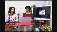 めぐろPaw 河野陽子 籠島柚子 ゲスト ドックトリミングサロン「ころん」上村美代子