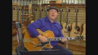 Improvising, Jazz Chords & More