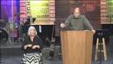 Selected Scriptures - Discerning Salvation
