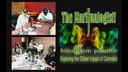 The Marijualogist w' Richard Karr & Ikkor the Wolf 07-21-17