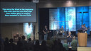 Selected Scriptures - Discerning Sound Doctrine, Part 1