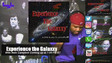 Experience the Galaxxy With Nate Campbell