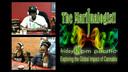 Whitney Beatty & Jana Johnson on The Marijualogist 08-18-17