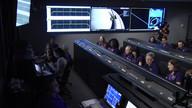 Cassini's End: Mission Control Live