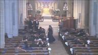Wedding of Jaslyn Alexis Maddox & Frederick Von Bryant II